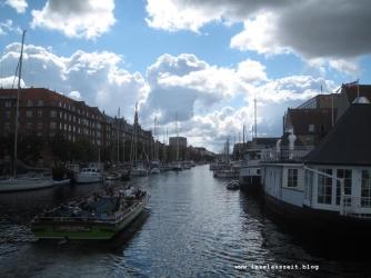 Kopenhagen København 030