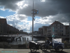 Kopenhagen København 040