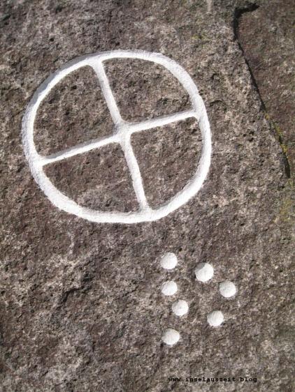 Sagnlandet Lejre Freilichtmuseum Steinzeit Bronzezeit Eisenzeit Dänemark 238