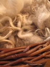 Sagnlandet Lejre Stenalder Jernalder Museum Dänemark Steinzeit Eisenzeit 027