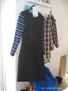 Kleid und Jacke Modelle für Emilielunden