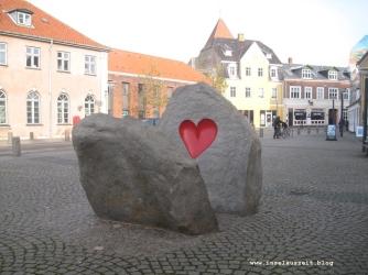 Mal steinig, mal herzlich: Integration in Dänemark